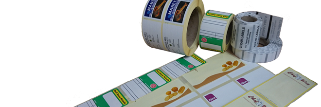 Pre-printed-labels-large